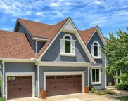 6460 NW Monticello Drive, Parkville image