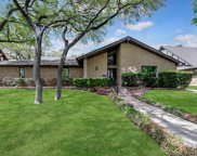 2306 Wakeforest Court, Arlington image