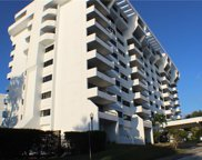 30 Turner Street Unit 303, Clearwater image