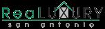 RealLuxury San Antonio -- Homes for Sale in San Antonio