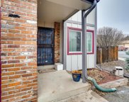 9961 Holland Circle, Westminster image