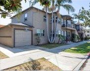 102     Gaviota Avenue, Long Beach image