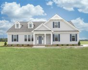 2334 Sanderson Road, South Chesapeake image