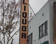 15814     Hawthorne Boulevard, Lawndale image