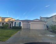 31959     Violet Drive, Winchester image