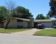 1701 Se 24th Avenue, Mineral Wells image