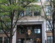 127 Tryon  Street Unit #511, Charlotte image