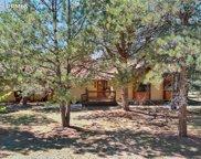 14990 E Coachman Drive, Colorado Springs image