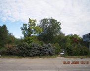 12975 Mckinley Avenue, Mishawaka image