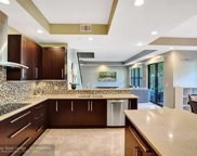 428 NE 7th Ave, Fort Lauderdale image