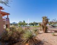 13013 N Panorama Drive Unit #105, Fountain Hills image