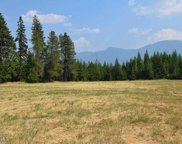 NNA Paradise Valley Rd, Bonners Ferry image