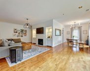 2921 Lenox Road Unit 210, Atlanta image