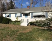 49 Society  Road, East Lyme image