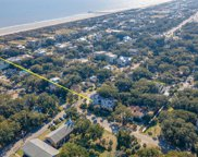 2307 Hartnett Boulevard, Isle Of Palms image