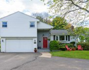 45 Brightview  Drive, West Hartford image