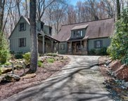 2014 Highlands Cove Drive, Cashiers image