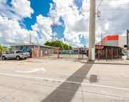 475 NW Nw 36th, Miami image