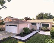 1131 Newbridge St, East Palo Alto image