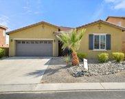 62819   N Crescent Street, Desert Hot Springs image