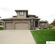 20156 George B Lake Parkway, Omaha image