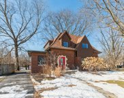 17556 Sycamore Drive, Homewood image