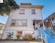 1715 12th Ave, Oakland image