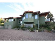 251258 Sibbald Creek Trail, Rocky View County image