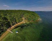Lot I03, 15A-B Bear Island, Meredith image