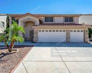 5733 W Windrose Drive, Glendale image
