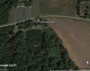 12000 Mayes  Road, Huntersville image