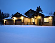 2067 Spring Lake Drive, Rural Parkland County image