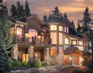 1040 Four O'Clock, Breckenridge image