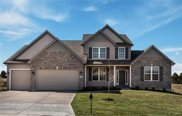 965 Chapelwood  Court, St Louis image