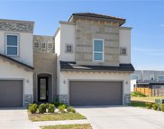 2314 Corales  Street, Mission image