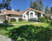 11666     Mount Baker Court, Rancho Cucamonga image