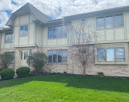 11189 Vermont Circle, Crown Point image