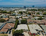 5929  Stoneview Dr, Culver City image