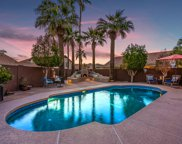 14834 S 25th Place, Phoenix image