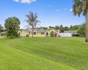 502 Hyder, Palm Bay image