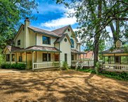 8138 Secluded Valley Dr, Redding image