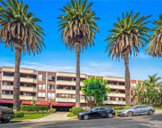 1745 Camino Palmero Street Unit #209, West Hollywood image