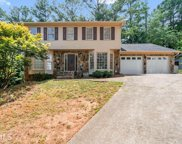 470 Silver Pine Trl, Roswell image