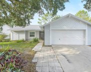 2707 Lakeville Drive, Tampa image