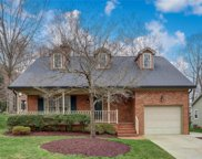 4 Willow Oak, Elon image