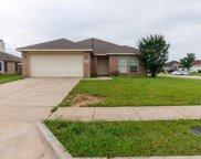 15624 Danson Drive, Dallas image
