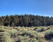 20367 Rock Canyon, Bend image
