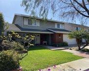16282     Mercier Lane, Huntington Beach image