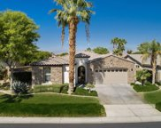 81290 Golden Barrel Way, La Quinta image