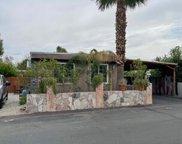 88     Rhonda Ave, Palm Springs image